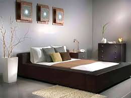 full size of grey brown bedroom furniture dark gray what color walls paint for best wall