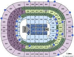 Tampa Bay Times Forum Tickets Tampa Bay Times Forum In