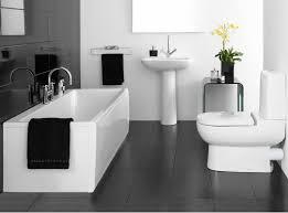 bathroom modern white. Modern White Bathroom Ideas Simple Designs -