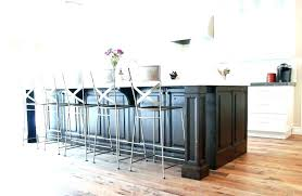 kitchen islands wood legs for kitchen island islands unfinished