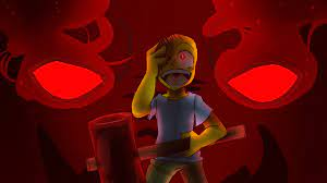 In this video, we are playing flee the facility on roblox. Flee The Facility Fanart By Artisticdraw On Deviantart
