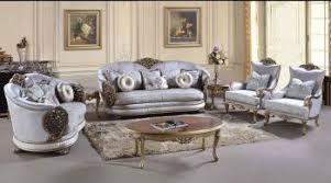 Ξ Купить <b>диван Барон 2</b>-х местный. Цена на <b>диван</b> от 88570 ...