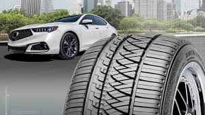Tires For Cars Trucks And Suvs Falken Tire