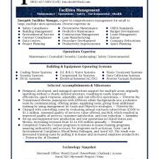 Professionally Written Resume Samples Professionally Written Resume Samples Fred Resumes 2