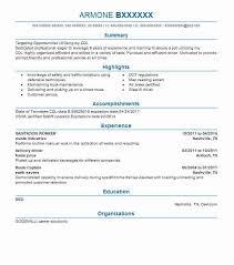 Sanitation Worker Job Description Sanitation Worker Resume Sample Worker Resumes Livecareer