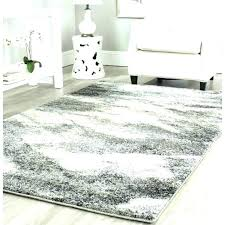 area rug rugs x 10x12 10 12 canada awesome elegant home goods braided as
