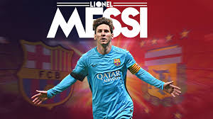 3840x2160 leo messi hd wallpapers new hd images