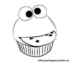 cute cake coloring pages. Modren Coloring Great Cute Cake Coloring Pages Throughout S