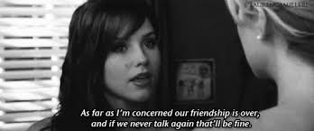 One Tree Hill Quotes About Friendship Friendship relatable one tree hill GIF Find Download on GIFER 55