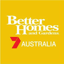 better homes and gardens com. Brilliant Homes Better Homes And Gardens Australia And Com