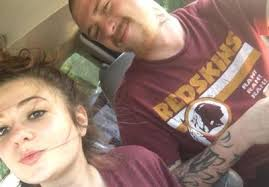 """Two Month Marriage! """"16 and Pregnant"""" Star Autumn Crittendon Announces  She's Already Getting Divorced – The Ashley's Reality Roundup"""