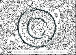 Large Coloring Pages Venom Coloring Pages To Print Printable Page 3