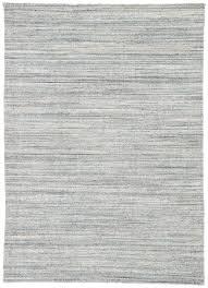 9x13 rug madras 9x13 indoor outdoor rug