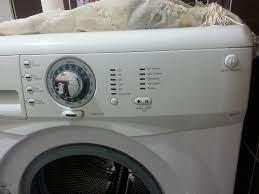 Arçelik 4120 f çamaşır makinesi özellikleri