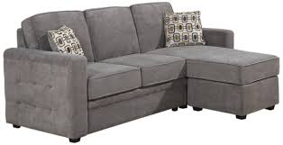 fantastic apartment sized sofa design excelent size sectional modern leather full of with chaise sleeper bed lounge canada lazy boy ikea pottery barn