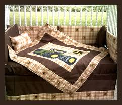 john deere bedding south africa designs