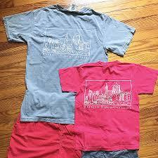 diy screen print t shirts
