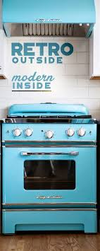 Big Mamas Kitchen Omaha 17 Best Ideas About Modern Dishwashers On Pinterest Modern Ovens