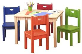 preschool chair. Fine Chair Preschool Desk And Chair Set O Intended For  Lovely Desktop Computer With