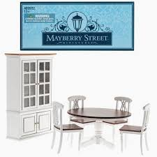 hobby lobby outdoor furniture source ca 83 best mayberry street images on