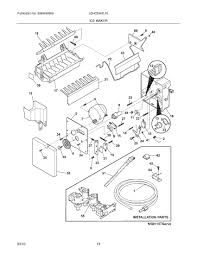 Radio Wiring Diagram For 04 Nissan Quest