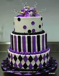 Custom Birthday Cakes Houston New Special Occasion Cake Disneyland