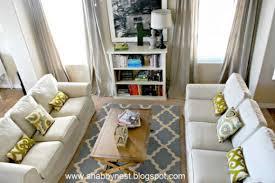 shabby nest diy home decor blogs