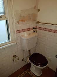 bathroom renovations sydney 2. Redfern 2. Major Renovation Completed On This Bathroom In Redfern, Sydney. Renovations Sydney 2