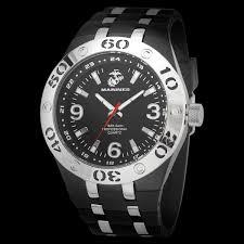 wrist armor men s 37100014 u s marine corps black watch wrist armor men s 37100014 u s marine corps black watch rubber band