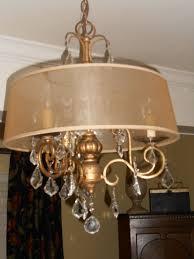 55 most dandy outdoor chandelier lighting lovely decoration capiz pendant shell light fixtures faux of chandeliers