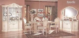 italian lacquer dining room furniture. Fine Dining Vrooms Italian Dining Room Best Table Intended Lacquer Furniture G