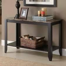 elegant entryway furniture. Entryway Tables Furniture Elegant F