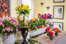 shirley s diy home flower cutting garden