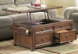 lift top coffee table with storage. Ashley Woodboro Lift Top Cocktail Table Coffee With Storage
