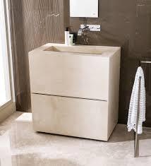 Porcelanosa Bathroom Accessories Noticias Y Novedades De Lavabo Blog De Lavabo Porcelanosa Blog