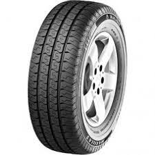 195/70R15C <b>Matador MPS330 Maxilla 2</b> truck tyre | buy, reviews ...