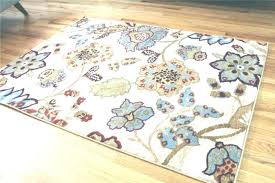 kitchen rug runner sets rug sets with runner country themed area rugs throw turquoise kitchen rug
