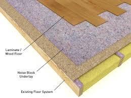 laminate flooring underlayment best 25 underlay for ideas on hay 12