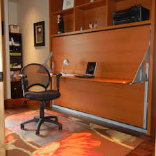 Hear from our satisfied customers about the comfort, ease and convenience  of our Italian Murphy beds.