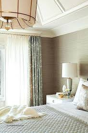 double shower curtain ideas. Curtain Rod Ideas Double Window Fresh Best About Rods On Shower I