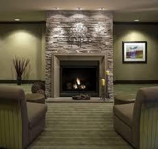 amazing modern stone fireplace design ideas 590 x 556 98 kb jpeg