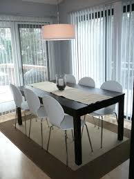 white modern chair ikea. Dining Room Chairs Ikea Australia Black White Set Modern Chair Wooden Table Rooms Designs Pattern Carpet C