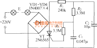 12 volt led emergency light circuit diagram images diagram wiring diagram 120 volt flashing light flashing led circuit
