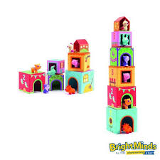 Toys for 2 year olds. 89 results. Djeco Topanifarm Cubes infants olds | Buy Gifts \u0026 Online