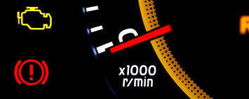 top reasons why your check engine light