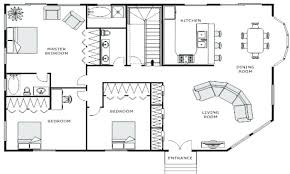 Bedroom Blueprint Mystery Manor Psoriasisguru Com