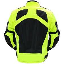 men motorcycle racing sports cycling motorbike jacket reflective vest 20160302150021076 jpg 20160302150040952 jpg