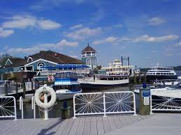 Chart House Marina Old Town Alexandria Marina Va The Chart House Restaurant
