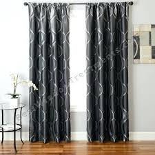 standard curtain sizes philippines best extra long length curtains and ds images on dry panels window