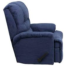 office recliners. Best Stylish Office Chair Recliners Recliner Lovely Images On Desk E